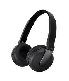 Sony DR-BTN200(NFC Bluetooth Headphone) Black, http://www.snapdeal.com/product/sony-drbtn200nfc-bletooth-headphone-black/2027964546