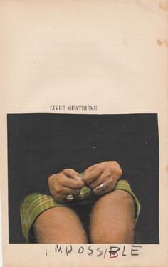 livre-quatrième-14x23