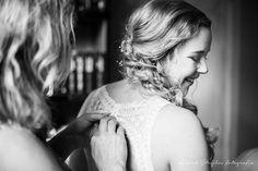 #fotograafwapenveld #fotograafoldebroek#trouwfotograaf #wedding #weddingphotography