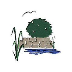 Samuel Kohler – Google+ Google, Landscaping, Lawn And Garden