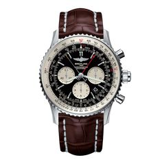 Worldwide Watches Magazine Breitling Navitimer, Breitling Watches, Bronze, Watch Complications, Sleek Rose Gold, Or Rouge, Models, Watches Online, Automatic Watch