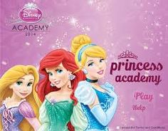 Image result for images of princess