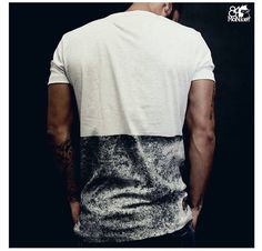 The Dark Side ✅   Camisetas #MoNKeY84 Línea Gorila   _    #moda #men #model #fashion #fashionista #photo #tshirt #tattoo #cool #look #cute #diseño #desing #different #outfitoftheday #outfit #love #look #losangeles #store #style #swag #amazing #apparel #boys #newarrivals #newcollection #pereira