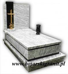 Impala, Bengal, Kitchen Decor, Cemetery, Bed, Furniture, Home Decor, Granite, Ribbon Embroidery Tutorial