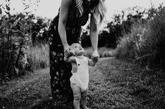 #motherson #motherhood #boymom #photosession