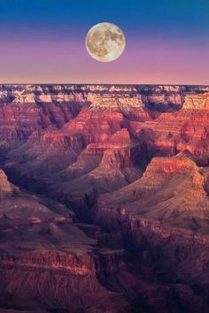 PHANTASTЯOPHE  /  Grand Canyon Arizona by Jad Limcaco