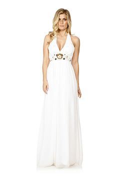 Look like a bohemian goddess in Alice by Temperley's Fonteyn gown. Hire here for only £65: http://www.wishwantwear.com/dress-hire/alice-by-temperley/1339-fonteyn-gown.html?utm_expid=38629437-8_referrer=http%3A%2F%2Fwww.wishwantwear.com%2Fcatalogue%2Fwhat-s-new%2F