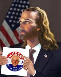 340 Sanders For President Ideas In 2021 Sanders Bernie Sanders Bernie Sanders For President