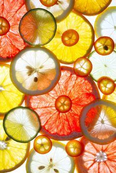 апельсины фон: 19 тыс изображений найдено в Яндекс.Картинках