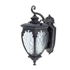 Image result for lantern light fixture