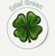 Estel Green