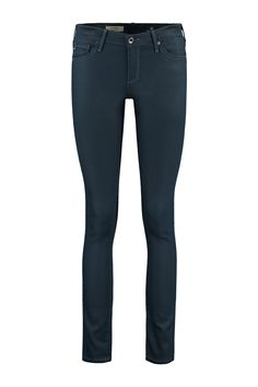 Adriano Goldschmied The Legging Super Skinny Jeans - FXL Adriano Goldschmied, Super Skinny Jeans, Pants, Fashion, Trouser Pants, Moda, Fashion Styles, Women's Pants, Women Pants