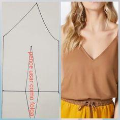 Fashion Vocabulary, Free Coupons, Cancer Treatment, Sewing Hacks, Dress Making, Sewing Patterns, Womens Fashion, Shirts, Dresses
