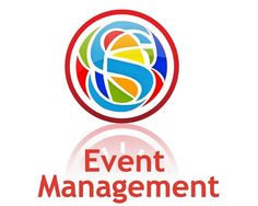 #Event #management is one of the strategic advertising and communication tools used by businesses of all sizes. Our expert event managers at Saroj involves in planning, execution, brand building, marketing, and communication strategy of events.  More @ http://www.sarojads.com/event-management-services.html
