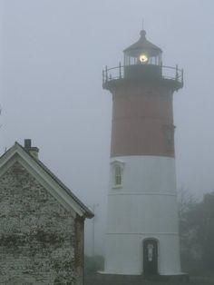 Nauset Beach LighthouseEastham, MassachusettsUS41.860139,-69.952944