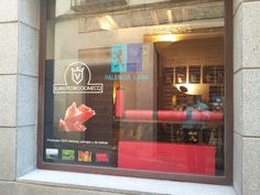 Podéis disfrutar de nuestros productos en Toledo, en el Asador Palencia de Lara, en Calle Nuncio Viejo, 6.