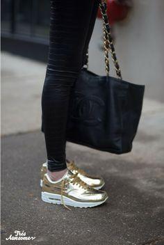 Cheap Nike Air Max Shoes Women