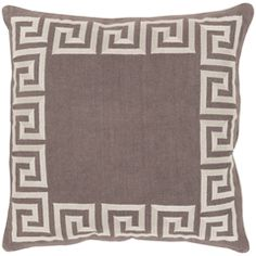 KLD-003 - Surya   Rugs, Pillows, Wall Decor, Lighting, Accent Furniture, Throws