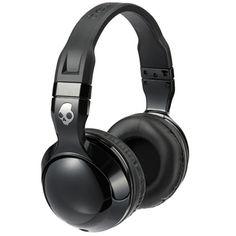 Skullcandy Hesh 2 Supreme Sound Headphones in Black - NEW in Consumer…