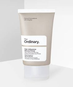 The Ordinary   BEAUTY BAY The Ordinary Oily Skin, The Ordinary Products, The Ordinary Skincare, Primer For Oily Skin, Moisturizer For Oily Skin, Cruelty Free Makeup Uk, Primer For Combination Skin, The Ordinary Squalane, Silicone Primer