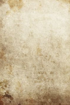old paper texture - I like the feel of this, might be something I try to create for my body background.