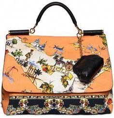 834af733ae burberry handbags for men  Pradahandbags Designer Handbags Online