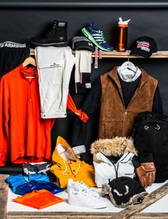 Lifestyle, Polyvore, Fashion, Moda, Fashion Styles, Fashion Illustrations