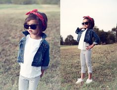 1950s style, 1950s costume, kid costume 1950s, the 50s style, 50s costume, kids costumes, halloween costumes