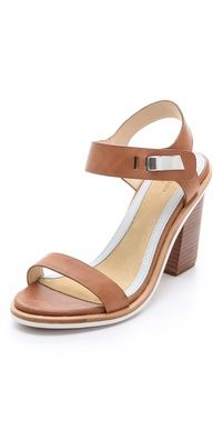 Rag & Bone Arlo Sandals - $495