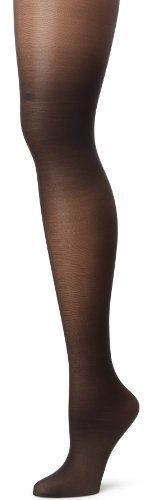 Hanes Silk Reflections Women's Alive Sheer To Waist Support Pantyhose Hanes. $7.32. Sheer to waist. Hand Wash. Non-control top. tights closure. Reduces leg fatigue for all day comfort. Style number 811. Sheer sandal foot. 77% Nylon/23% Spandex