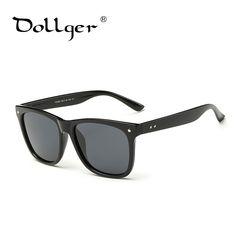 $7.59 (Buy here: https://alitems.com/g/1e8d114494ebda23ff8b16525dc3e8/?i=5&ulp=https%3A%2F%2Fwww.aliexpress.com%2Fitem%2FDollger-Mirror-Sunglasses-Square-Sunglasses-Women-Brand-Designer-Sunglasses-Women-Sun-Glasses-Women-2016-Brand-Polarized%2F32752494063.html ) Dollger Mirror Sunglasses Square Sunglasses Women Brand Designer Sunglasses Women Sun Glasses Women 2016 Brand Polarized s1204 for just $7.59