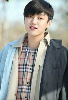 shin won ho  2018 Shin Cross Gene, Won Ho, Korean Actors, Seoul, Kpop, Celebrities, Addiction, Pictures, Lovers