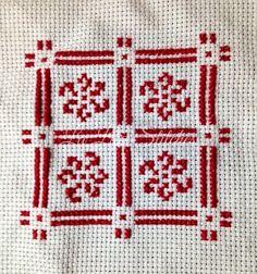 X-Stitch Cross Stitch Love, Cross Stitch Designs, Cross Stitch Patterns, Handicraft, Needlepoint, Mandala, Projects To Try, Embroidery, Crossstitch
