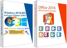 Windows 10 KMS Activator Ultimate 2015 With Crack is the most Simple &…
