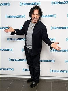 John Oates, Daryl Hall, Hall & Oates, Editorial News, Musicals, March, Stock Photos, Celebrities, Pictures