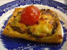 French Recipes, French Food, French Toast, Breakfast, Morning Coffee, French Food Recipes