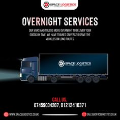 Parcel Delivery, Courier Service, Overnight Delivery, Uk Europe, Health Care, Medical, Space, Book, Instagram