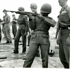 24 Best Unsung Heroes: America's Female Patriots images in