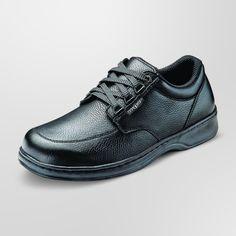 best mens dress shoes for plantar fasciitis 218