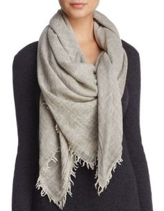 How To Wear A Scarf With Fringe Tie Scarves 45 Ideas howtowear # Ways To Tie Scarves, Ways To Wear A Scarf, How To Wear Scarves, How Tie A Scarf, Scarf Tying Blanket, Square Scarf Tying, How To Wear A Blanket Scarf, Wearing Scarves, Mode Outfits