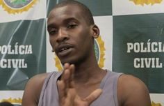 Blog Paulo Benjeri Notícias: Polícia espera mulher que foi estrangulada por ser...
