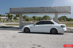 The best body of the E Class. E Class Amg, Mercedes Benz E63 Amg, E55 Amg, Mercedes E Class, Car Manufacturers, Nice Body, Cool Cars, Dream Cars, Edm