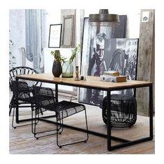 http://www.vilmupa.com/catalogo/5807-thickbox_default/mesa-rectangular-lambra-de-metal-y-madera.jpg