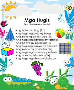 Practice reading with these Tagalog Reading Passages. These can be useful for remedial instruction or can be posted in your classroom wall. 1st Grade Reading Worksheets, Grade 1 Reading, Kindergarten Reading Activities, Free Kindergarten Worksheets, Reading Comprehension Worksheets, Reading Passages, Reading Stories, Grade 1 Lesson Plan, Preschool Pictures