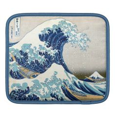 ==> reviews          Great Wave Hokusai Sleeve For iPads           Great Wave Hokusai Sleeve For iPads in each seller & make purchase online for cheap. Choose the best price and best promotion as you thing Secure Checkout you can trust Buy bestReview          Great Wave Hokusai Sleeve For i...Cleck Hot Deals >>> http://www.zazzle.com/great_wave_hokusai_sleeve_for_ipads-205760856775974461?rf=238627982471231924&zbar=1&tc=terrest