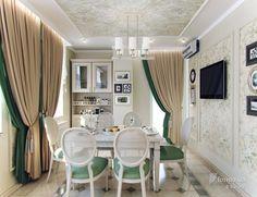 a4 · Dekorasyon, Ev Dekorasyonu, Ev Tasarımı Döşemesi | Dekorasyon, Ev Dekorasyonu, Ev Tasarımı Döşemesi