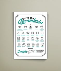 Laundry, Bullet Journal, Room Decor, Scrapbook, Diys, Illustration, Closet, House, Laundry Signs
