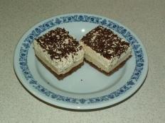 Tiramisu, French Toast, Breakfast, Ethnic Recipes, Food, Morning Coffee, Tiramisu Cake, Meals, Morning Breakfast