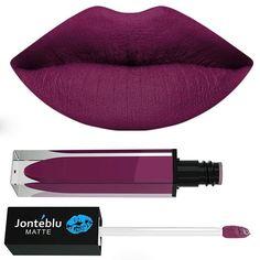 Looks for lips  #jonteblu #makeupartist #mua #beautyblog #beauty #cosmetics #lipstick #lips #simplicity #matte #classic #love #blogger #makeup  #trends