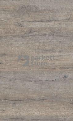 PERGO PREMIUM CLICK CLASSIC V2107-40037 dub heritage šedý - trieda 32 Hardwood Floors, Flooring, Classic, Shopping, Wood Floor Tiles, Derby, Wood Flooring, Classic Books, Floor
